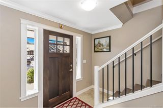 Photo 25: 3307 Merlin Rd in Langford: La Luxton House for sale : MLS®# 843185