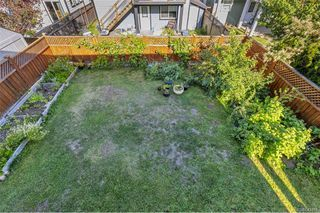 Photo 10: 3307 Merlin Rd in Langford: La Luxton House for sale : MLS®# 843185