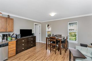 Photo 16: 3307 Merlin Rd in Langford: La Luxton House for sale : MLS®# 843185