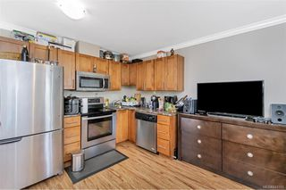 Photo 15: 3307 Merlin Rd in Langford: La Luxton House for sale : MLS®# 843185
