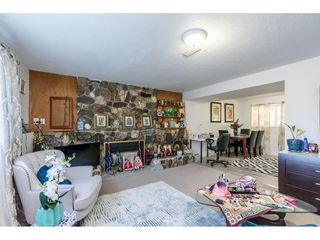Photo 28: 31887 GLENWOOD Avenue in Abbotsford: Abbotsford West House for sale : MLS®# R2481426