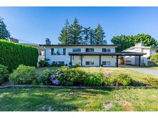 Photo 2: 31887 GLENWOOD Avenue in Abbotsford: Abbotsford West House for sale : MLS®# R2481426