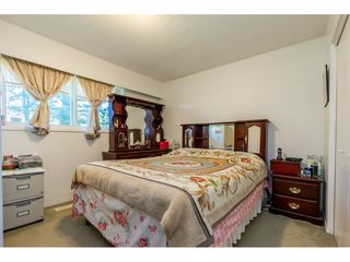 Photo 14: 31887 GLENWOOD Avenue in Abbotsford: Abbotsford West House for sale : MLS®# R2481426