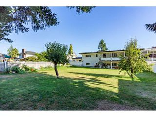 Photo 4: 31887 GLENWOOD Avenue in Abbotsford: Abbotsford West House for sale : MLS®# R2481426