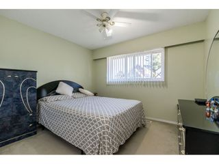 Photo 15: 31887 GLENWOOD Avenue in Abbotsford: Abbotsford West House for sale : MLS®# R2481426