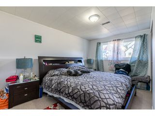 Photo 20: 31887 GLENWOOD Avenue in Abbotsford: Abbotsford West House for sale : MLS®# R2481426