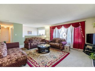 Photo 8: 31887 GLENWOOD Avenue in Abbotsford: Abbotsford West House for sale : MLS®# R2481426