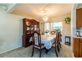 Photo 13: 31887 GLENWOOD Avenue in Abbotsford: Abbotsford West House for sale : MLS®# R2481426