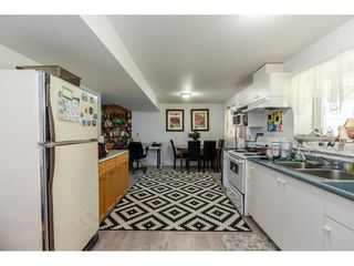 Photo 30: 31887 GLENWOOD Avenue in Abbotsford: Abbotsford West House for sale : MLS®# R2481426