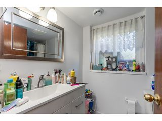 Photo 21: 31887 GLENWOOD Avenue in Abbotsford: Abbotsford West House for sale : MLS®# R2481426