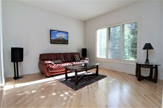 Photo 20: 10507 131 Street in Edmonton: Zone 11 House for sale : MLS®# E4208689