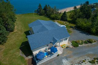 Photo 4: 159 Campbell Road in Chance Harbour: 108-Rural Pictou County Residential for sale (Northern Region)  : MLS®# 202015406