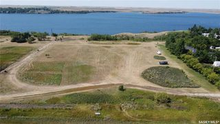 Photo 4: #8 Jesse Bay in Last Mountain Lake East Side: Lot/Land for sale : MLS®# SK823296