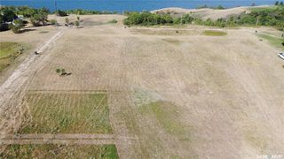 Photo 3: #8 Jesse Bay in Last Mountain Lake East Side: Lot/Land for sale : MLS®# SK823296
