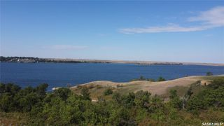 Photo 8: #8 Jesse Bay in Last Mountain Lake East Side: Lot/Land for sale : MLS®# SK823296