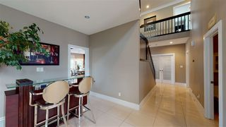 Photo 3: 15 GALLOWAY Street: Sherwood Park House for sale : MLS®# E4213670