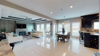 Photo 11: 15 GALLOWAY Street: Sherwood Park House for sale : MLS®# E4213670