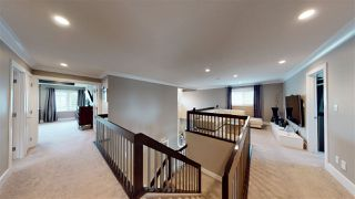 Photo 19: 15 GALLOWAY Street: Sherwood Park House for sale : MLS®# E4213670