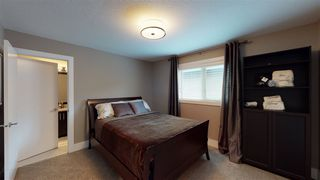 Photo 27: 15 GALLOWAY Street: Sherwood Park House for sale : MLS®# E4213670