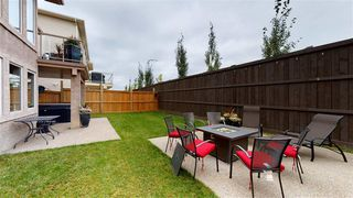 Photo 41: 15 GALLOWAY Street: Sherwood Park House for sale : MLS®# E4213670