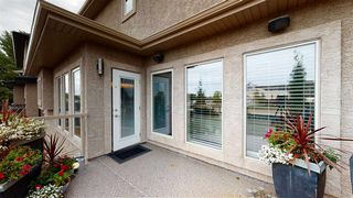 Photo 37: 15 GALLOWAY Street: Sherwood Park House for sale : MLS®# E4213670