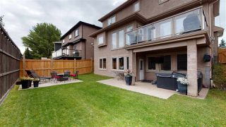 Photo 39: 15 GALLOWAY Street: Sherwood Park House for sale : MLS®# E4213670