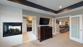 Photo 33: 15 GALLOWAY Street: Sherwood Park House for sale : MLS®# E4213670