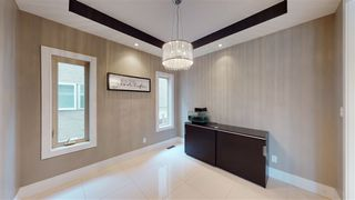 Photo 12: 15 GALLOWAY Street: Sherwood Park House for sale : MLS®# E4213670