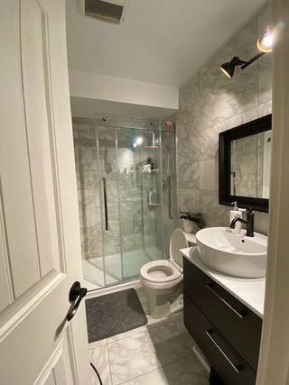 "Photo 12: 6992 CENTENNIAL Drive in Chilliwack: Sardis East Vedder Rd House for sale in ""Sardis Park"" (Sardis)  : MLS®# R2502845"