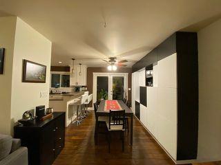 "Photo 5: 6992 CENTENNIAL Drive in Chilliwack: Sardis East Vedder Rd House for sale in ""Sardis Park"" (Sardis)  : MLS®# R2502845"