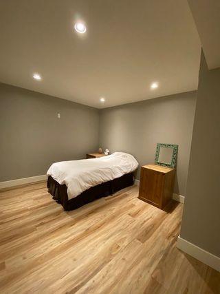 "Photo 18: 6992 CENTENNIAL Drive in Chilliwack: Sardis East Vedder Rd House for sale in ""Sardis Park"" (Sardis)  : MLS®# R2502845"
