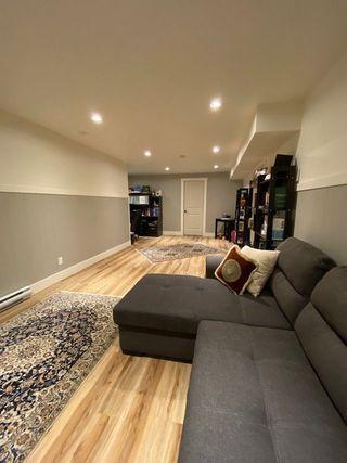 "Photo 20: 6992 CENTENNIAL Drive in Chilliwack: Sardis East Vedder Rd House for sale in ""Sardis Park"" (Sardis)  : MLS®# R2502845"