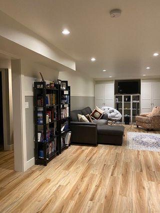 "Photo 19: 6992 CENTENNIAL Drive in Chilliwack: Sardis East Vedder Rd House for sale in ""Sardis Park"" (Sardis)  : MLS®# R2502845"