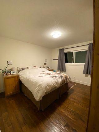 "Photo 10: 6992 CENTENNIAL Drive in Chilliwack: Sardis East Vedder Rd House for sale in ""Sardis Park"" (Sardis)  : MLS®# R2502845"