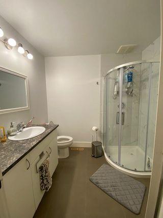 "Photo 9: 6992 CENTENNIAL Drive in Chilliwack: Sardis East Vedder Rd House for sale in ""Sardis Park"" (Sardis)  : MLS®# R2502845"