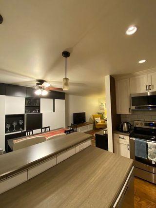 "Photo 4: 6992 CENTENNIAL Drive in Chilliwack: Sardis East Vedder Rd House for sale in ""Sardis Park"" (Sardis)  : MLS®# R2502845"