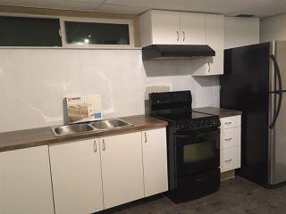 "Photo 25: 6992 CENTENNIAL Drive in Chilliwack: Sardis East Vedder Rd House for sale in ""Sardis Park"" (Sardis)  : MLS®# R2502845"