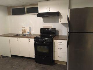 "Photo 24: 6992 CENTENNIAL Drive in Chilliwack: Sardis East Vedder Rd House for sale in ""Sardis Park"" (Sardis)  : MLS®# R2502845"