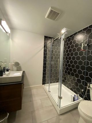 "Photo 23: 6992 CENTENNIAL Drive in Chilliwack: Sardis East Vedder Rd House for sale in ""Sardis Park"" (Sardis)  : MLS®# R2502845"