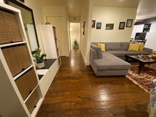 "Photo 8: 6992 CENTENNIAL Drive in Chilliwack: Sardis East Vedder Rd House for sale in ""Sardis Park"" (Sardis)  : MLS®# R2502845"