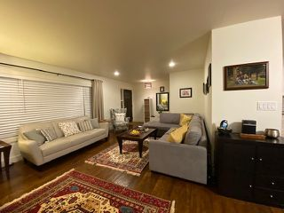 "Photo 6: 6992 CENTENNIAL Drive in Chilliwack: Sardis East Vedder Rd House for sale in ""Sardis Park"" (Sardis)  : MLS®# R2502845"