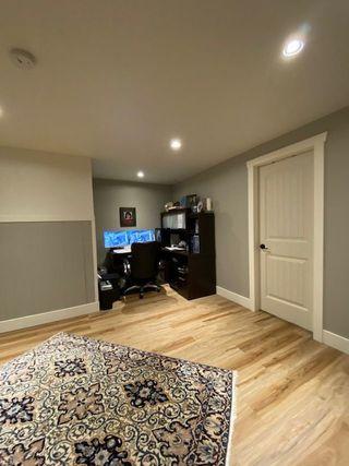 "Photo 22: 6992 CENTENNIAL Drive in Chilliwack: Sardis East Vedder Rd House for sale in ""Sardis Park"" (Sardis)  : MLS®# R2502845"