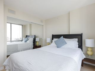 """Photo 23: 3201 1288 W GEORGIA Street in Vancouver: West End VW Condo for sale in """"Residences on Georgia"""" (Vancouver West)  : MLS®# R2506068"""