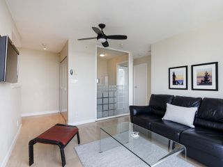 """Photo 17: 3201 1288 W GEORGIA Street in Vancouver: West End VW Condo for sale in """"Residences on Georgia"""" (Vancouver West)  : MLS®# R2506068"""