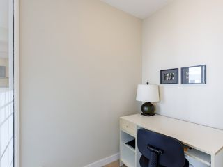 """Photo 20: 3201 1288 W GEORGIA Street in Vancouver: West End VW Condo for sale in """"Residences on Georgia"""" (Vancouver West)  : MLS®# R2506068"""