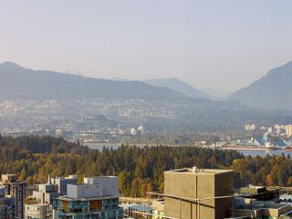 """Photo 29: 3201 1288 W GEORGIA Street in Vancouver: West End VW Condo for sale in """"Residences on Georgia"""" (Vancouver West)  : MLS®# R2506068"""