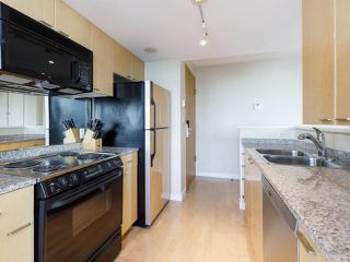 """Photo 12: 3201 1288 W GEORGIA Street in Vancouver: West End VW Condo for sale in """"Residences on Georgia"""" (Vancouver West)  : MLS®# R2506068"""