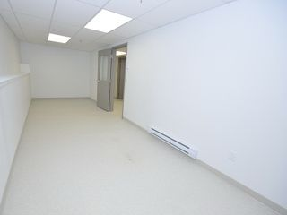 Photo 37: 142 E PENDER Street in Vancouver: Downtown VE Business for sale (Vancouver East)  : MLS®# C8034638