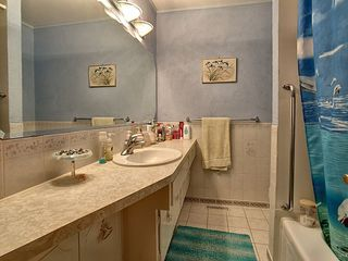 Photo 8: 92 Galloway Drive: Sherwood Park House for sale : MLS®# E4208677