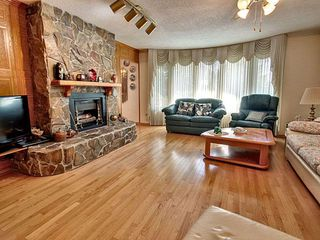 Photo 12: 92 Galloway Drive: Sherwood Park House for sale : MLS®# E4208677